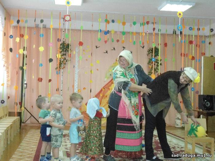 Отзывы об агентствах праздников в москве